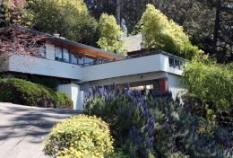 2812 Buena Vista Way, Berkeley
